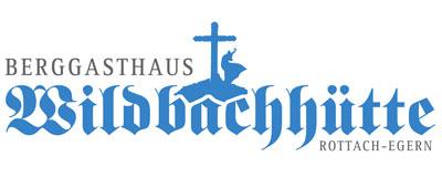 Wildbachhütte